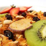 Qué comer antes de entrenar para rendir bien y mantener la figura